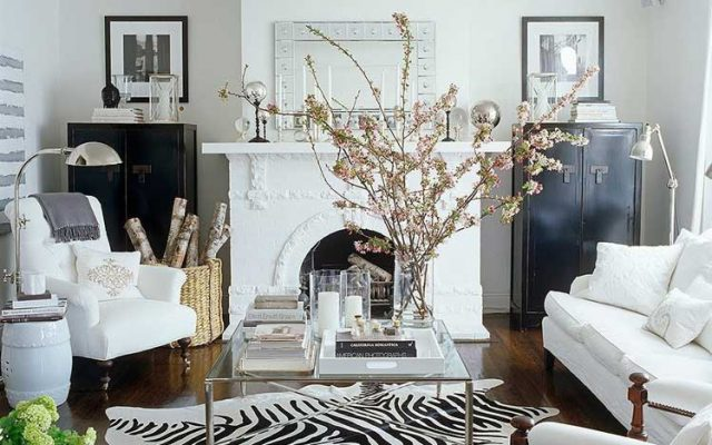 Interior-Design-Trends-2016
