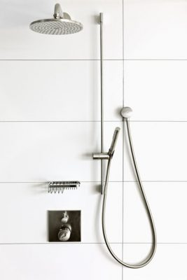 Unik-Interior-Designs-Venture-Woodland-Hills-Westlake-CA-Shower