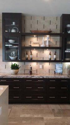 Unik-Interior-Design-Woodland-Hills-Westlake-Ventura-CA-Gray-Trends