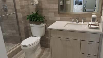 Unik-Interior-Design-Woodland-Hills-Westlake-Ventura-CA-Gray-Trends-7