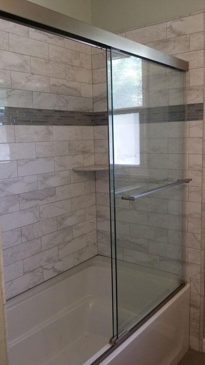 unik interior design nika roback woodland hills ca - Bathroom Remodeling Woodland Hills
