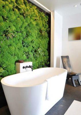Unik-Inteior-Design-Nika-Roback-Woodland-Hills-CA-Living-Wall-Art