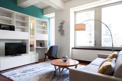 Unik-Interior-Designs-Nika-Roback-Woodland-Hills-Ventura-CA-Mid-Century-Modern