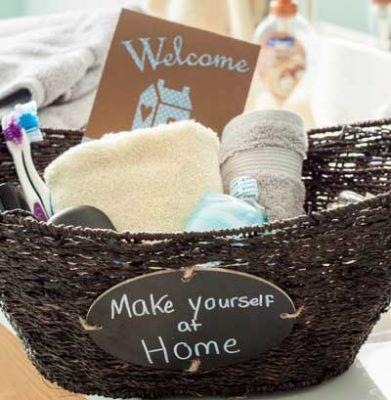 Unik-Interior-Designs-Prepare-for-Holiday-Guests