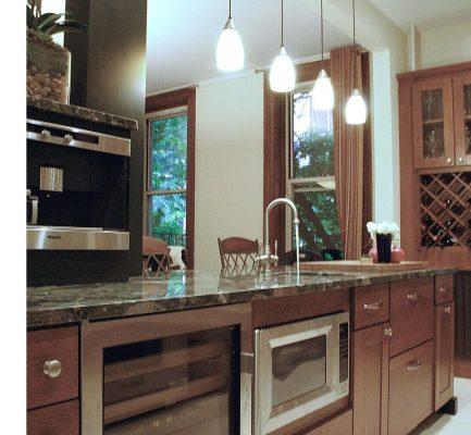 Unik-Interior-Designs-Simi-Valley-CA-Nika-Roback-Cherry-Kitchen