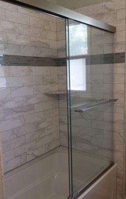 Unik-Interior-Designs-Simi-Valley-CA-Nika-Roback-Contemporary-Bathroom