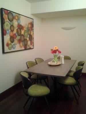 Unik-Interior-Designs-Simi-Valley-CA-Nika-Roback-Dining-Room