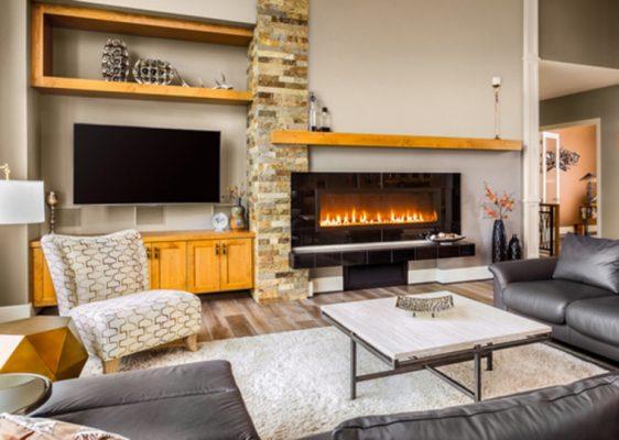 Unik-Interior-Designs-Simi-Valley-CA-Nika-Roback-Interior-Design-Ventura