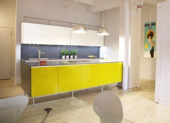 Unik-Interior-Designs-Simi-Valley-CA-Nika-Roback-Kitchen-in-Loft-2