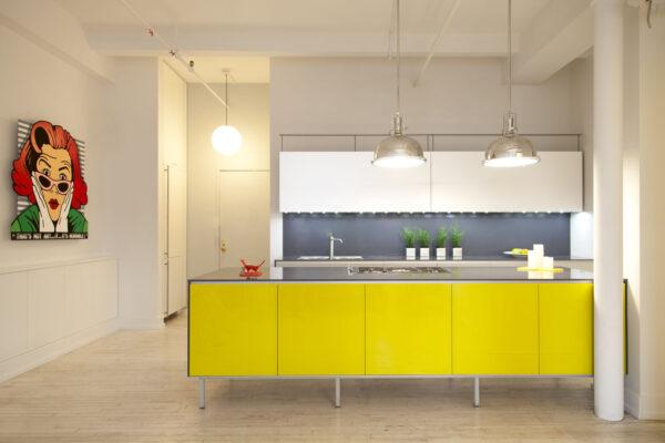 Unik-Interior-Designs-Simi-Valley-CA-Nika-Roback-Kitchen-in-Loft