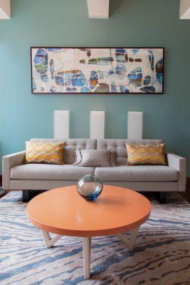 Unik-Interior-Designs-Simi-Valley-CA-Nika-Roback-Living-Room