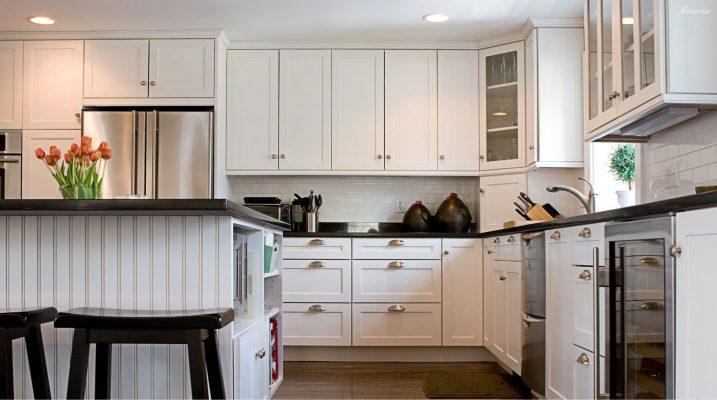 Unik-Interior-Designs-Simi-Valley-CA-Nika-Roback-Modern-White-Kitchen
