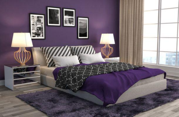 Unik-Interior-Designs-Simi-Valley-CA-Nika-Roback-Thousand-Oaks-Bedroom
