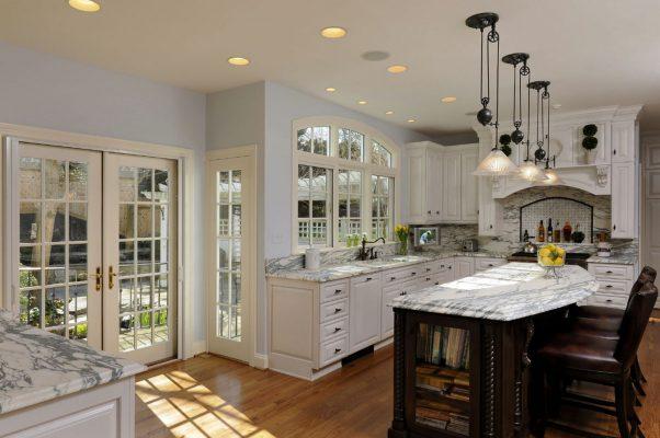 Unik-Interior-Designs-Simi-Valley-CA-Nika-Roback-Thousand-Oaks-Kitchen