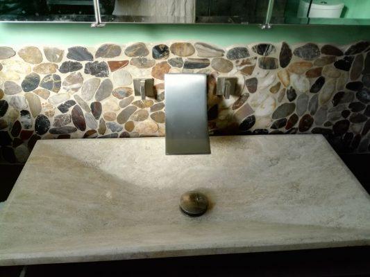 Unik-Interior-Designs-Simi-Valley-CA-Nika-Roback-Ventura-Bathroom