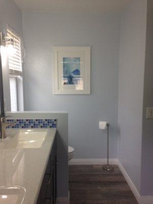 Unik-Interior-Designs-Simi-Valley-CA-Nika-Roback-Ventura-Beach-Bathroom-2