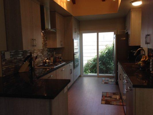 Unik-Interior-Designs-Simi-Valley-CA-Nika-Roback-Ventura-Kitchen
