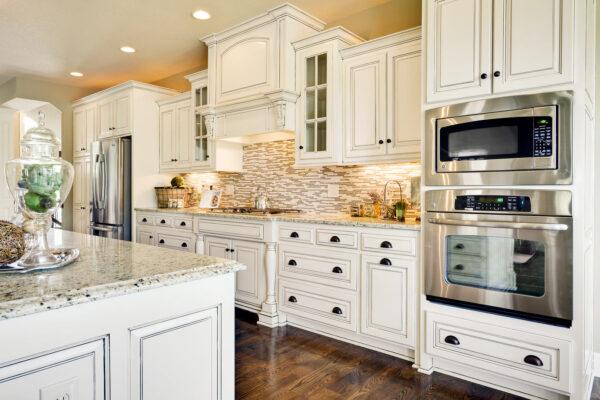 Unik-Interior-Designs-Simi-Valley-CA-Nika-Roback-White-Thousand-Oaks-Kitchen