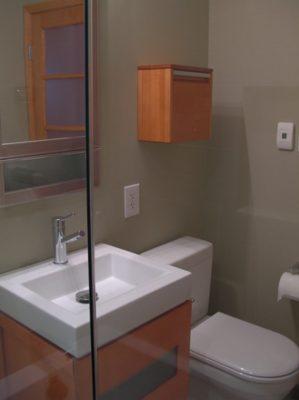 Unik-Interior-Designs-Simi-Valley-CA-Nika-Roback-Woodland-Hills-Bathroom