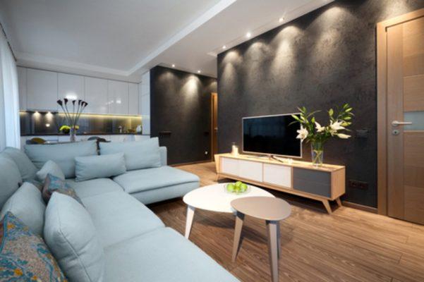 Unik-Interior-Designs-Simi-Valley-CA-Nika-Roback-Woodland-Hills-Interior-Design