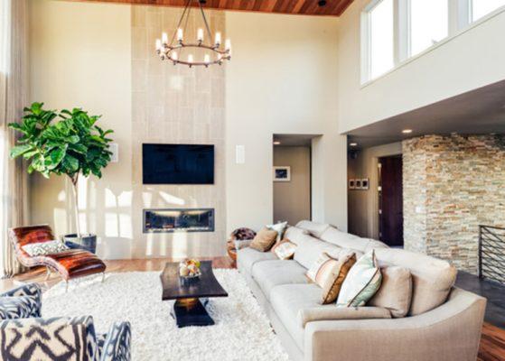 Unik-Interior-Designs-Simi-Valley-CA-Nika-Roback-Woodland-Hills-Interior-Deesign