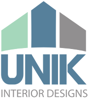 Unik-Interior-Designs-Woodland-Hills-CA