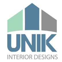 Unik-Interior-Designs-Los-Angeles-CA-Nika-Roback