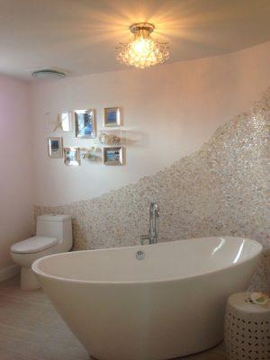 bathroom design-coastal bathrooms-interior designers